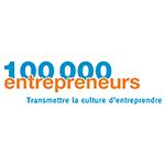 100000-entrepreneurs-logo
