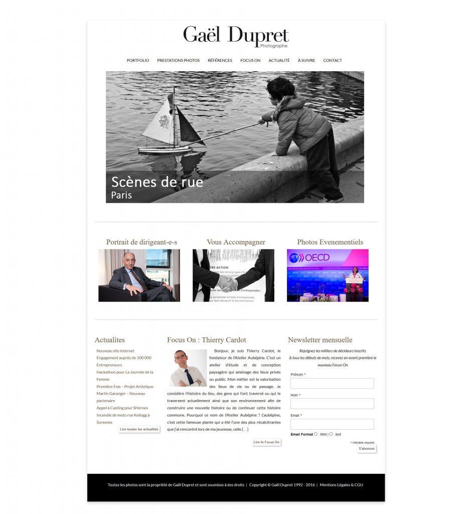 nouveau-site-atelier-gael-dupret-photographe