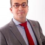 ©Gaël Dupret, France, Paris le 22-03-2017 : Portrait de dirigeant Photo : Emmanuel MOYRAND, président et co-fondateur de MONUMA.   Emmanuel MOYRAND, president and co-founder of MONUMA.