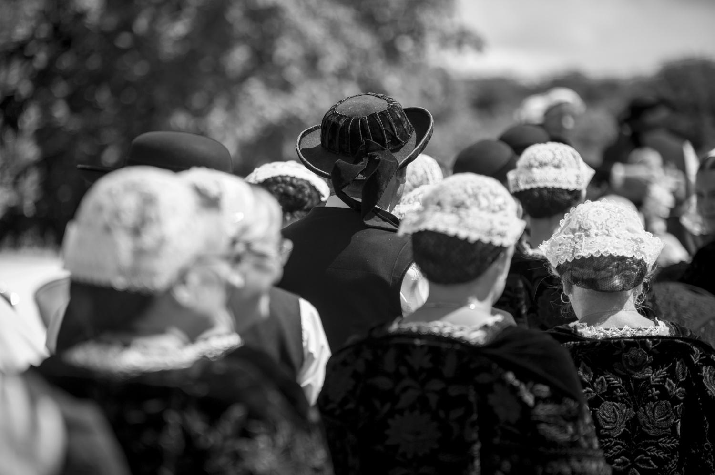 03 - Le Chapeau Rond