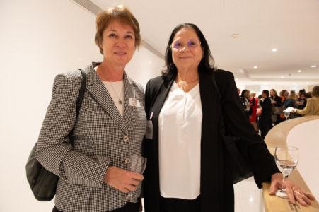 2ème édition du WINDAY Paris par FBA - Femmes Business Angels.