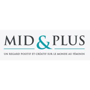 ©MID&amp;Plus, France, Paris le<br /> 2018-11-02 : MID&amp;Plus<br /> Photo : Le site internet MID&amp;Plus, presse numérique engagée dans le féminisme édité par Marie-Hélène Cossé, parle du photographe Gaël Dupret et de son activité artistique.