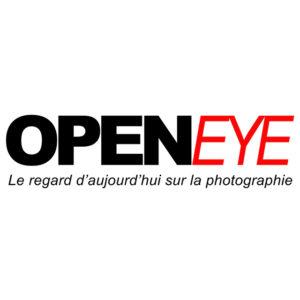 ©OPENEYE, France, Strasbourg le<br /> 2018-11-02 : OPENEYE<br /> Photo : Le magazine et site internet OPENEYE, presse nationale spécialisée dans la photographie, parlent du photographe Gaël Dupret et de son activité artistique.